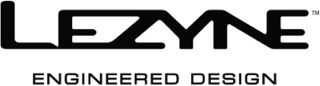 Lezyne Logo