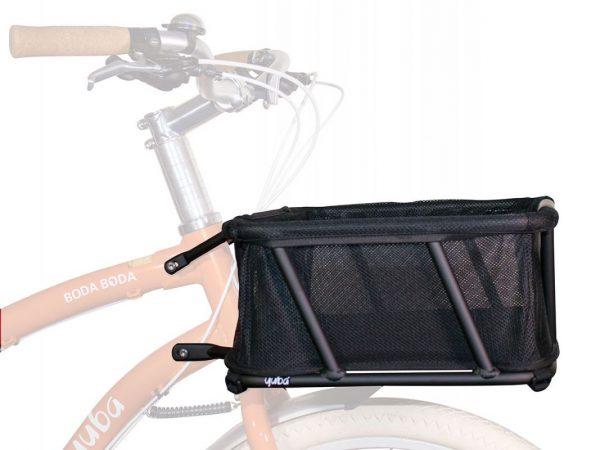 YUBA Bread Basket - cargo & smart