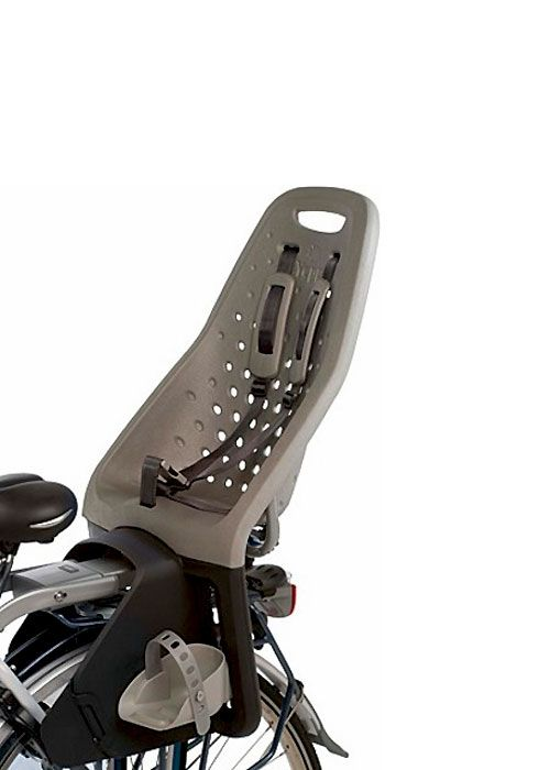 Yepp Maxi Easyfit Kindersitz - cargo & smart