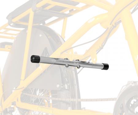 Yuba Fussstütze - cargo & smart