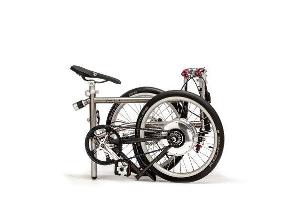 Bike+ titan