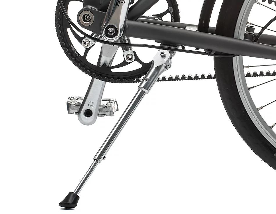 Vello Fahrradständer - cargo & smart