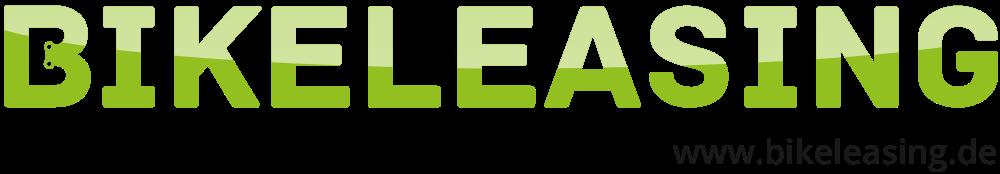Bikeleasing Logo