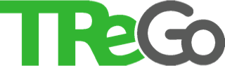 Trego Logo