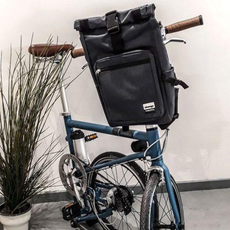 Vincita-Backpack